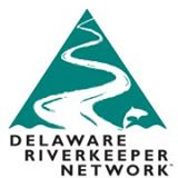 Delaware Riverkeeper Network